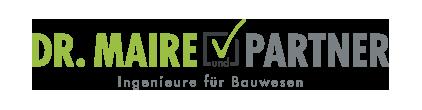 Logo-Prof-Maire-Partner